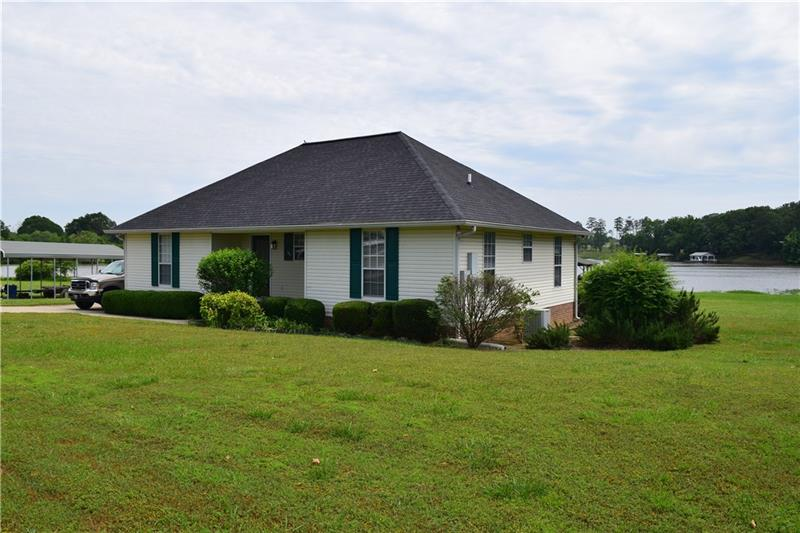 2389 County Road 65, Other-Alabama, AL 35960