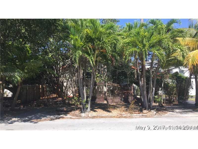 1324 Michigan Ave, Miami Beach, FL 33139