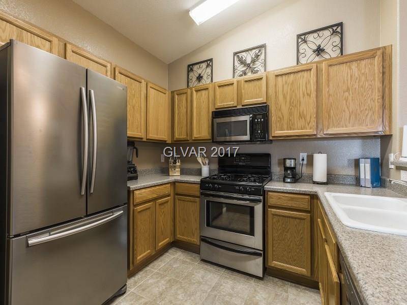 2554 ALIAS SMITH Drive, Henderson, NV 89002