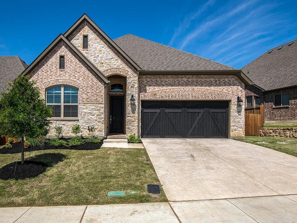 2705 Woodpoint Road, Lewisville, TX 75067