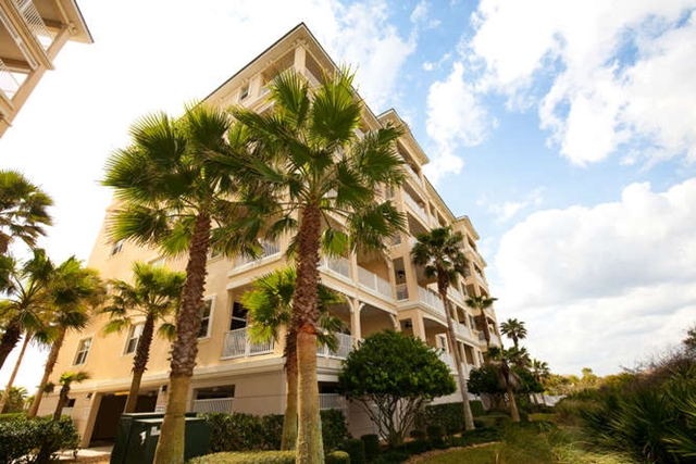 200 Cinnamon Beach Way, Palm Coast, FL 32137