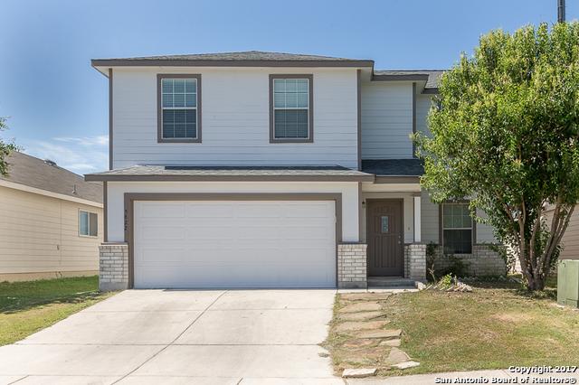 5822 PIEDMONT GLN, San Antonio, TX 78249