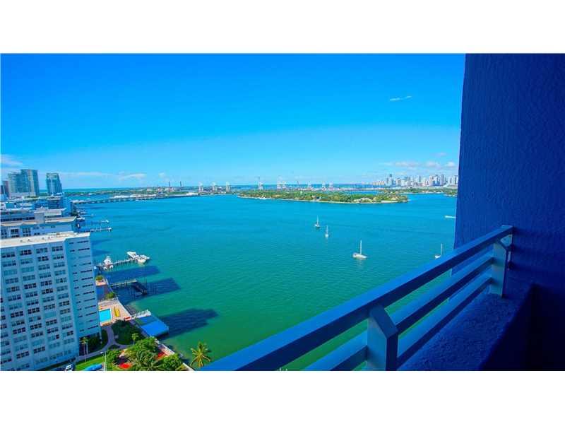 1330 WEST AVE 2204, Miami Beach, FL 33139