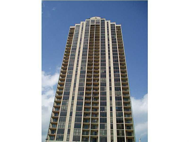 1280 NW Peachtree Street 2505, Atlanta, GA 30309