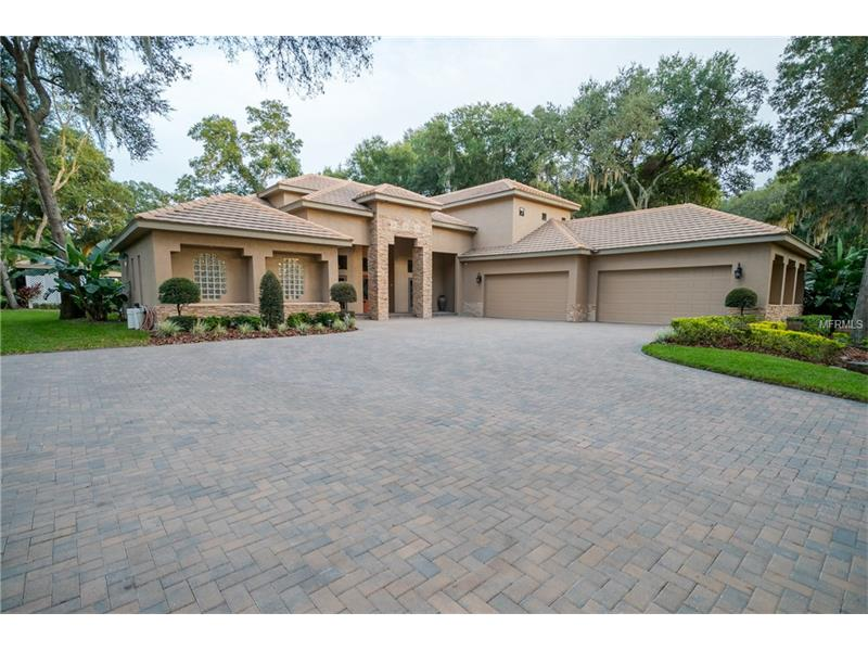 8212 VALRIE LANE, RIVERVIEW, FL 33569