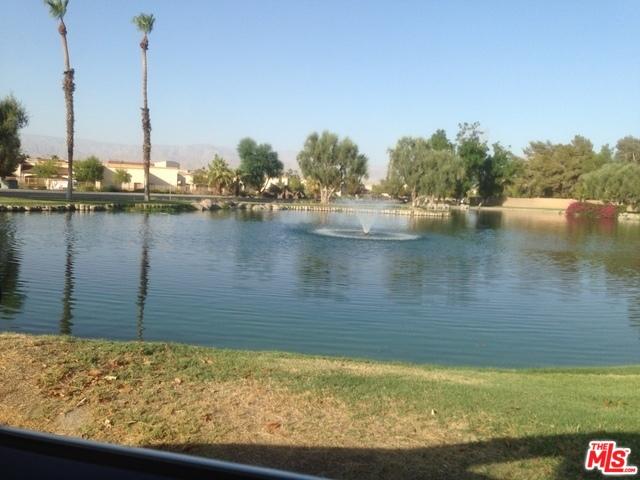 41681 Resorter Boulevard, Palm Desert, CA 92211