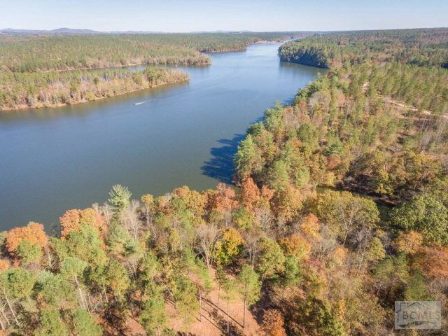 Lot# 4 Lakeview Acres Road 1, Valdese, NC 28690