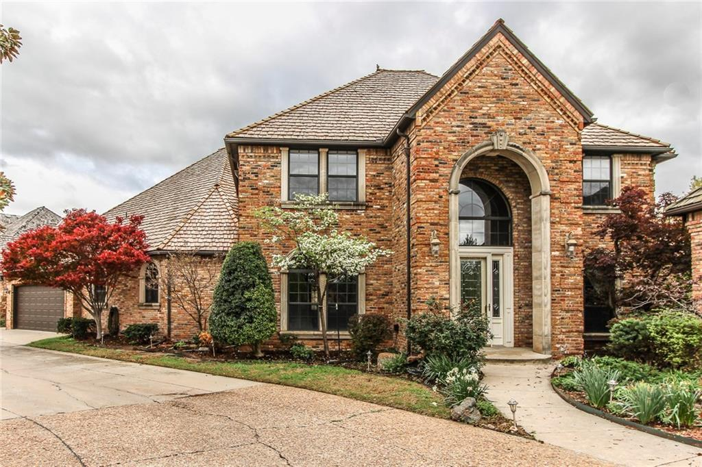 3200 Cotswold Square, Norman, OK 73072