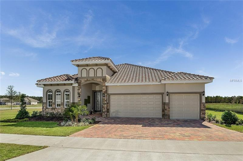 202 MESSINA, HOWEY IN THE HILLS, FL 34737