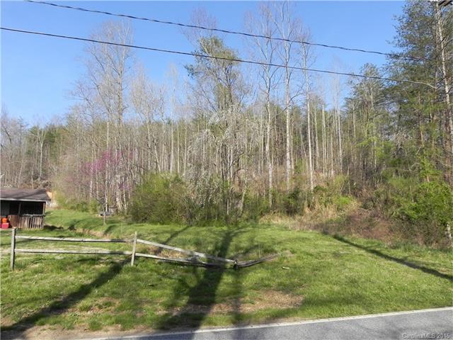 Collettsville Road, Lenoir, NC 28645