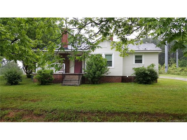 1215 Margaret Avenue, Kannapolis, NC 28081
