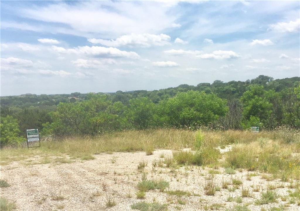 374 Anglers Point, Bluff Dale, TX 76433