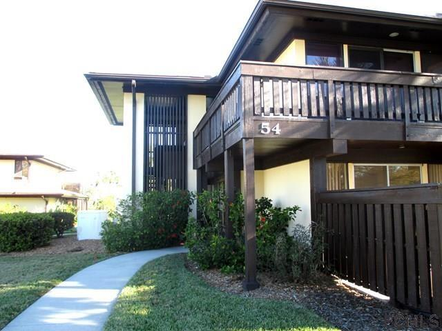 54 Club House Dr, Palm Coast, FL 32137