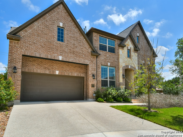2302 Dunmore Hill, San Antonio, TX 78230