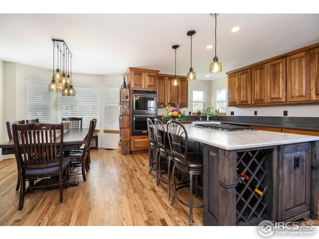 208 Poudre Bay, Windsor, CO 80550