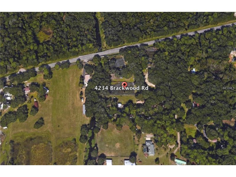 1615 E US HIGHWAY 92, SEFFNER, FL 33584
