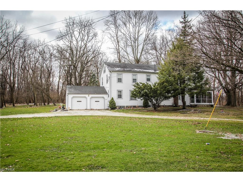 188 Mantle Rd, Painesville Township, OH 44077