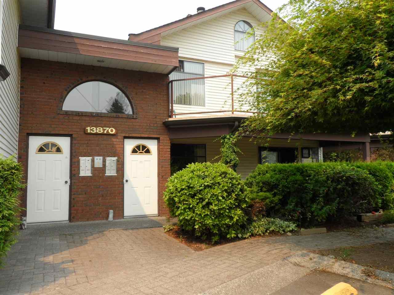 13870 102 AVENUE 201, Surrey, BC V3T 1P1