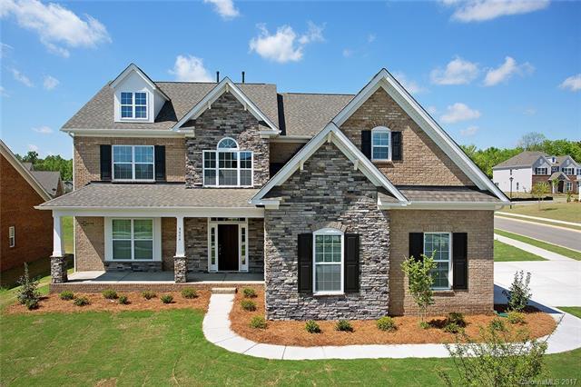 8454 Rosemary Way 61, Harrisburg, NC 28075