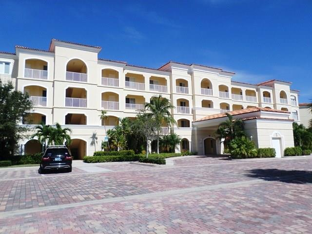 35 Harbour Isle Drive 301, Fort Pierce, FL 34949
