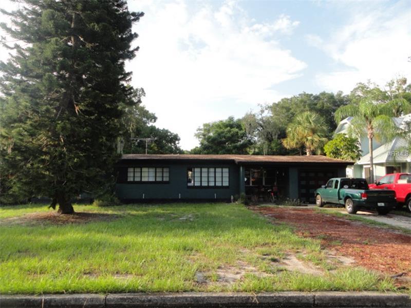 1811 BRYAN AVENUE, WINTER PARK, FL 32789