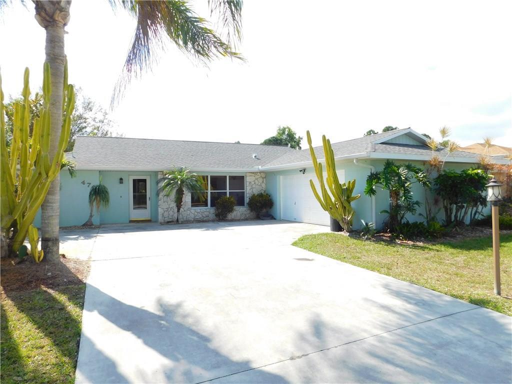 479 NE Lima Vias, Jensen Beach, FL 34957