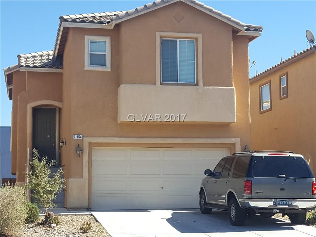 11154 STAR LILY Street, Las Vegas, NV 89141