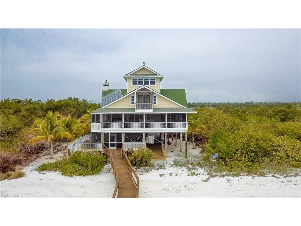 11060 Pejuan Shores, OTHER, FL 33924