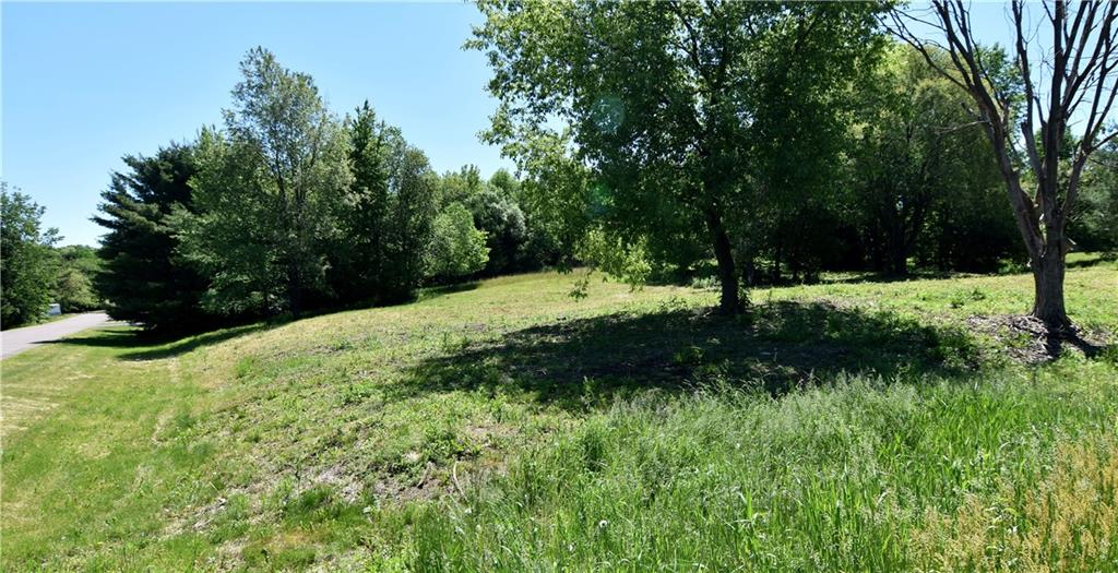 Lot 21 & 22 17 1/8 Avenue, Rice Lake, WI 54868