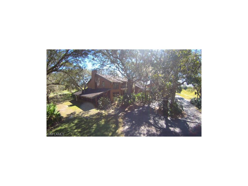 8384 Sunnybreeze RD, ARCADIA, FL 34269