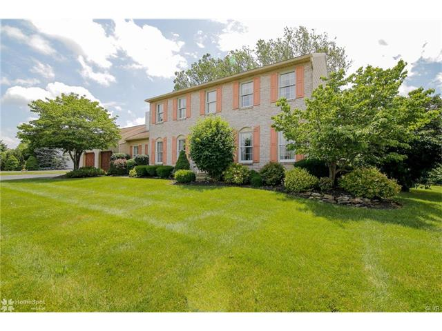 5000 Country Top Trail, Bethlehem Twp, PA 18020