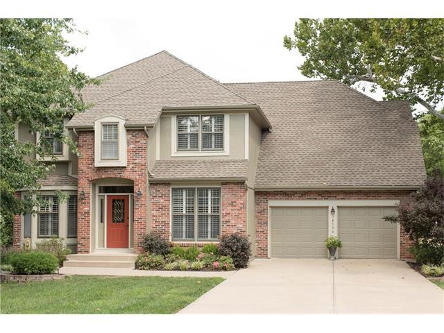 18700 W 115th Terrace, Olathe, KS 66061