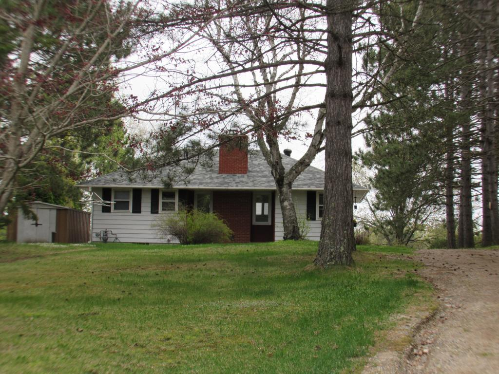 4428 Cedar Island Drive, Eveleth, MN 55734