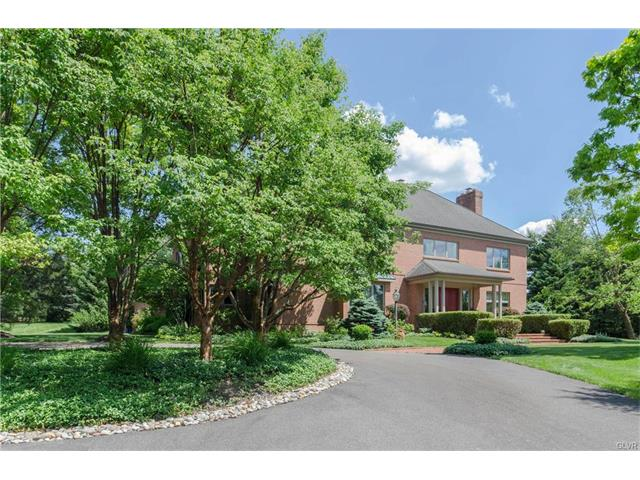 4280 Farmersville Court, Easton, PA 18045