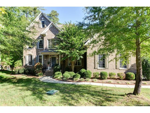2081 Lake Forest Drive, Tega Cay, SC 29708