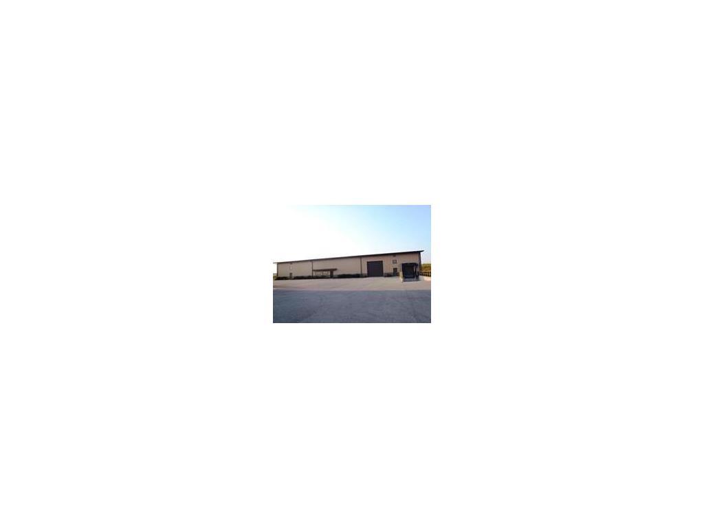 112 Harley Avenue, Anamosa, IA 52205