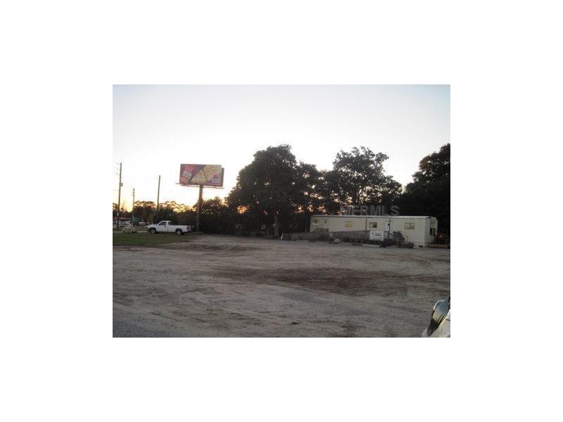 1316 LEWIS TURNER BOULEVARD, FORT WALTON BEACH, FL 32547