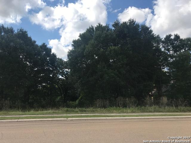 3325 Emory Oak Dr, Bryan, TX 77807