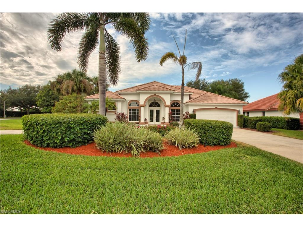 12916 Vista Pine CIR, FORT MYERS, FL 33913
