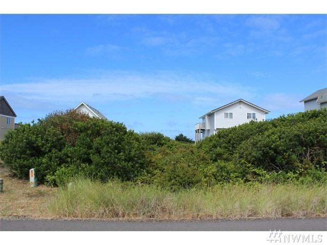987 S Sand Dune SW, Ocean Shores, WA 98569