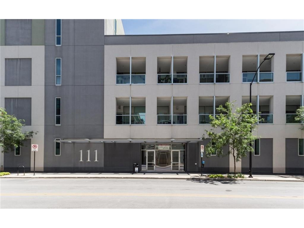 111 10th Street 221, Des Moines, IA 50309