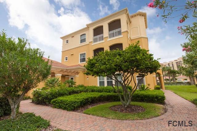 175 Avenue De La Mer, Palm Coast, FL 32137
