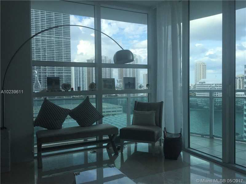 950 Brickell Bay Dr 1510, Miami, FL 33131