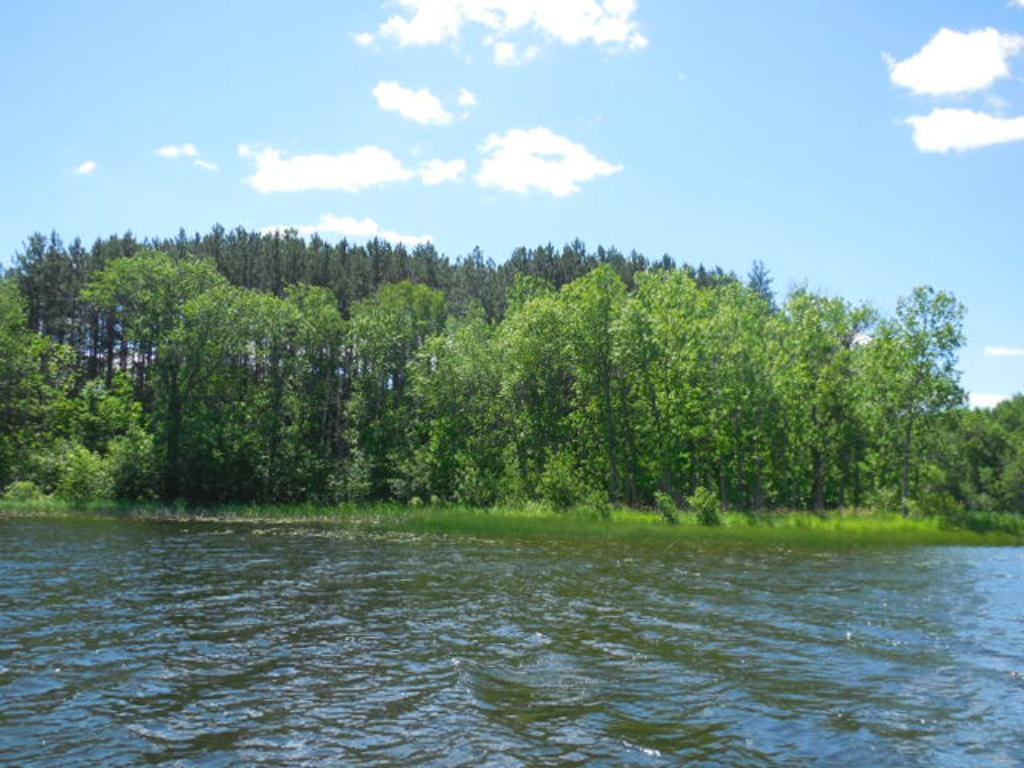 XXX Echo Lake Road, Moose Lake, MN 55767