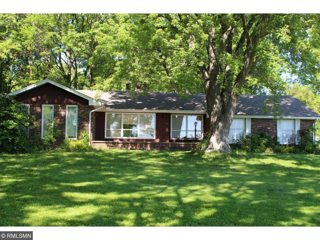 9739 70th Avenue, Milaca, MN 56353