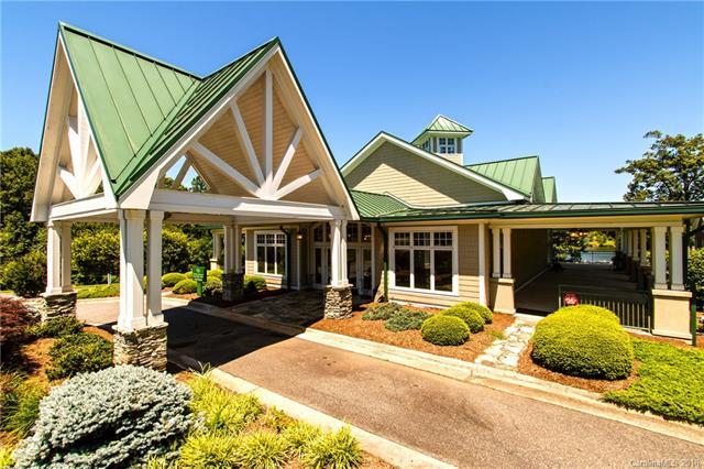 105 River Bend Club Pointe, Granite Falls, NC 28630