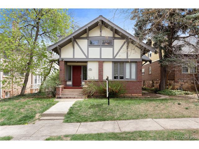 1020 10th Street, Boulder, CO 80302