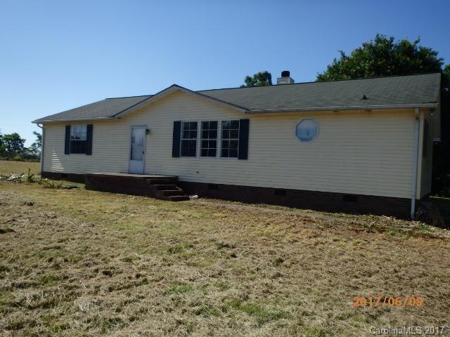 222 Red Hawk Lane, Olin, NC 28660