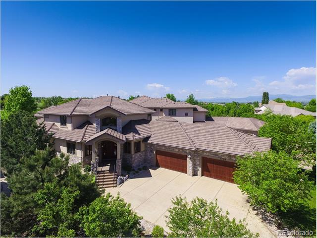 2708 W 115th Drive, Westminster, CO 80234