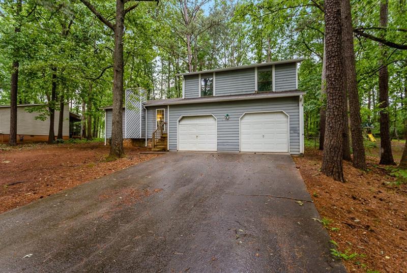 336 Firecrest Lane, Lawrenceville, GA 30046